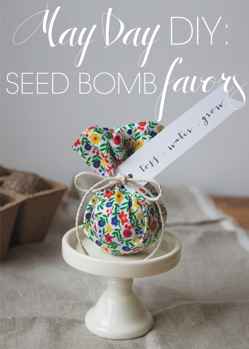 May-Day-DIY-May-Day-Seed-Bombs-25-May-Day-ideas-gifts-and-decor-NoBiggie.net_