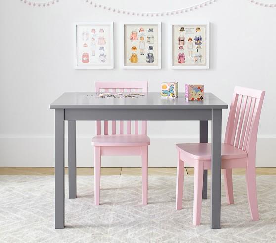 carolina-small-table-2-chairs-set-c