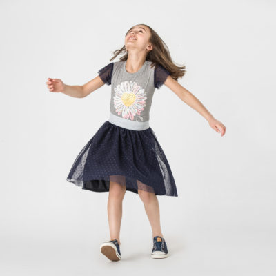 Angels Unawear (cute fashion with an inspiring message)